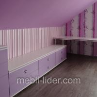 детская мебель в кировограде, мебель для детской комнаты
