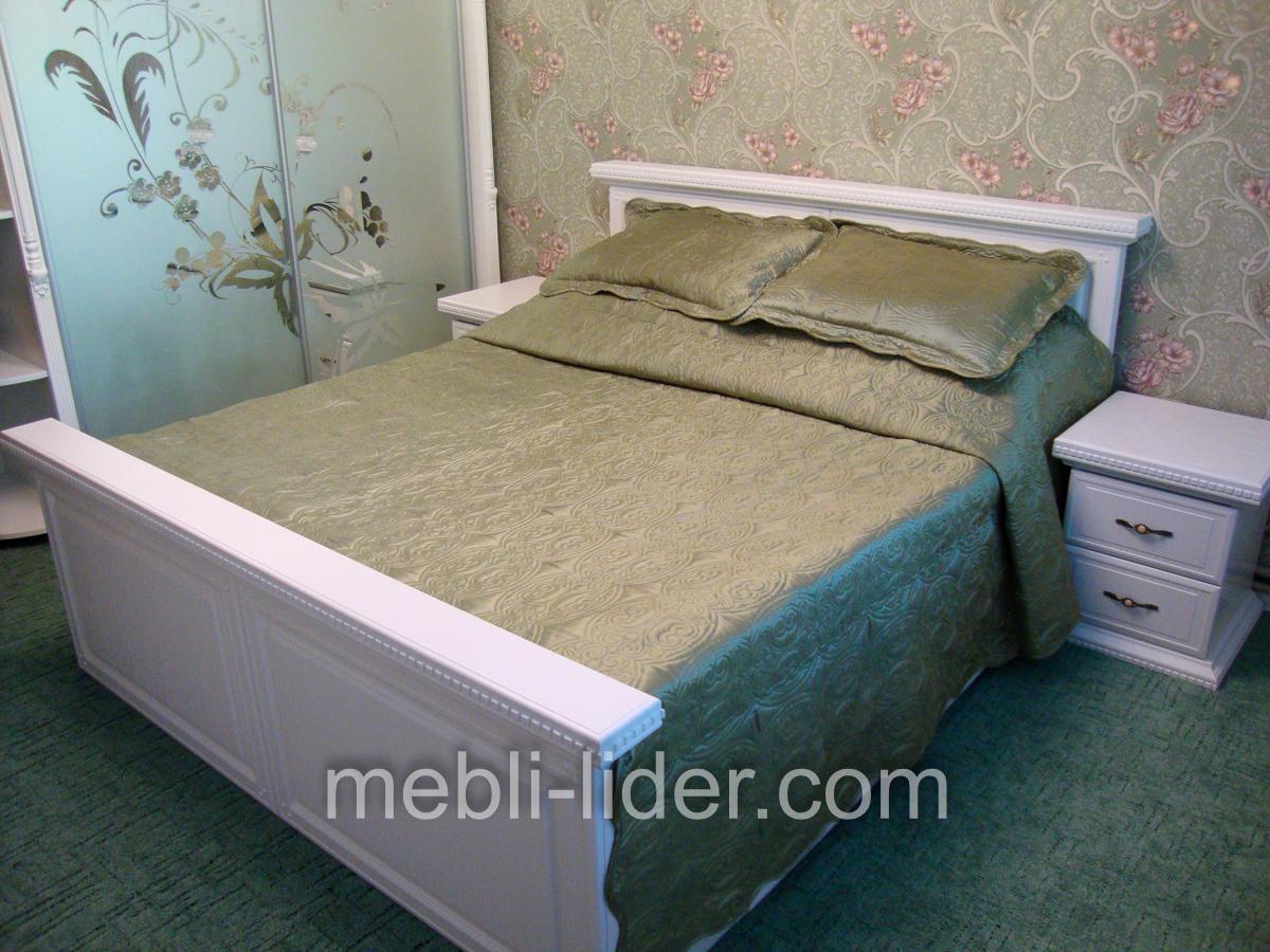 кровать в спалню