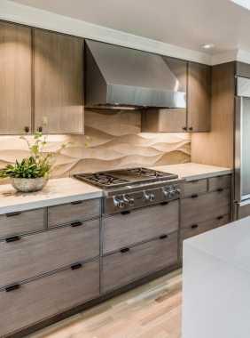 кухню на кухне