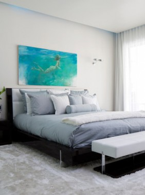 спальня Кропивницкий