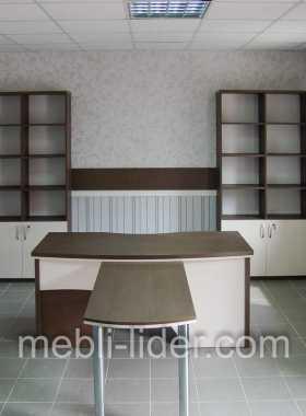 Офисная мебель-0006