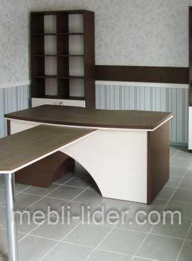 Офисная мебель-0007