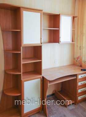 Офисная мебель-0047